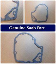 Genuine SAAB 9-3 2003-2010 Gearbox Housing gasket 90486235 New