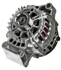 La dínamo generador 120a Ford Mondeo 1.6 ti a partir del año 2007 bulbos
