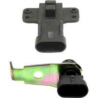 Crankshaft Position Sensor for Chevy Chevrolet Silverado 2500 HD Sierra fits 25366549