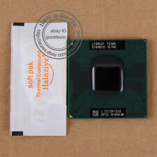 Intel Core 2 Duo t5300 - 1.73 GHz (lf80537ge0302m) sl9we CPU procesador 533 MHz