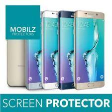 Recambios pantalla LCD azul Para Samsung Galaxy S para teléfonos móviles