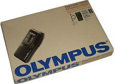 Olympus S928 S 928 Grabadora de voz Reproductor negro 45