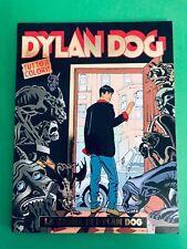 Dylan Dog Numero 100 Variant Limited Gold - Cartoomics 2018
