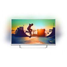Tv Philips 55 55pus6482 UHD D223872