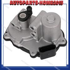 Volet papillon pour VW AUDI A3 A4 2.0 TDI 03L129086V120 038128063F 038128063G FR