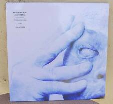 Porcupine Tree In Absentia 180 gram LP Coloured Marble Vinyl NEW SEALED colored