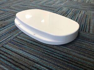CHEAPEST **ALL SIZES** Toilet Plinth Toilet Raising Plinth - Disabled Toilet