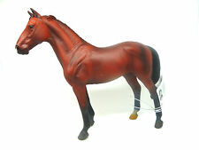 Q3) collecta (88431) Hannoveraner Stallone Stallion CAVALLO CAVALLI
