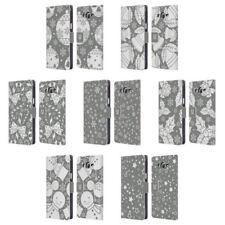 Fundas y carcasas Para Samsung Galaxy J7 color principal plata para teléfonos móviles y PDAs