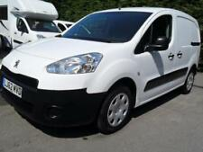Citroen AM/FM Stereo Commercial Vans & Pickups 1 excl. current Previous owners