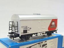 Märklin Kühlwagen Cote d´Or SNCB OVP (Q4642)