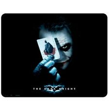 New Joker Dark Knight Batman Blanket Bed Gift 50x60 inch