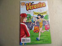 Veronica #174 (Archie Comics 2006) Free Domestic Shipping
