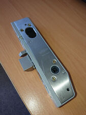 Lockwood 5782SS 30mm backset Synergy commercial mortise lock Assa Abloy