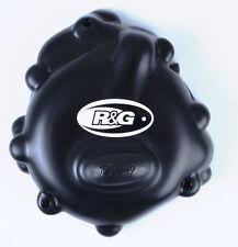 RACE Engine Case Covers TRIO Suzuki GSX R1000 2005 K5 2006 K6 KEC0004R R&G