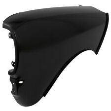 Mini Clubman Front Wing Left hand by British Motor Heritage 1959-2000 NEW Moss