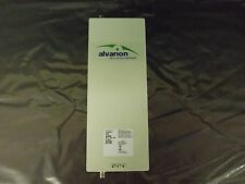 Alvarion AU-RE-HP-2.4 BreezeACCESS 824923 Outdoor Mounted Antenna (NEW) ^