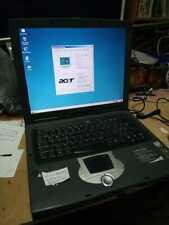 computer Pc ACER TRAVEL MATE 630 !! funzionante entra e leggi!!!