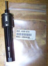 "Hougen 02716 Arbor Assy Slug Ret. 2"" Stroke"