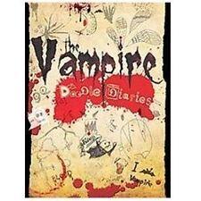Vampire Doodle Diaries (Doodle Books) - Good - Balley, Simon - Paperback