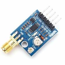 GPS Mini NEO-7M/NEO-6M Satellite Positioning Module 51 for Arduino STM32