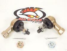 Testina di Direzione All Balls Quad Polaris 50 Scrambler 2001-2003 51-1026 Nuovo
