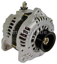 Lichtmaschine / Generator Nissan Maxima QX III 3.0 V6 Benziner