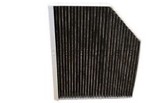 Cabin Air Filter Carbon Charcoal Activated