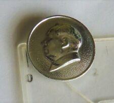 Mao Zedong pin anstecknadel brosche brooch