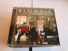 Blondie - Blondie Greatest Hits Sight and Sound [CD  DVD] 2 DISC [T10]