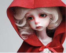 "New product1/4 20"" bjd doll dcdc Susan fashion BJD MSD SD Doll handmade resin"