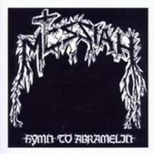 Hymn To Abramelin von Messiah (2002)