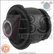 XC1VABS Silent bloc de Suspension CHRYSLER PT CRUISER Diesel 2000>2010