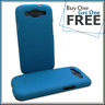 Incipio Feather  Snap-on Back Fitted Case For Galaxy S3 Blue - BUY 1 GTE 1 FREE