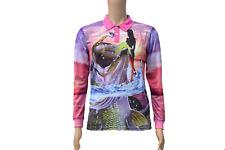 Girls Girls Girls Fishing Shirt
