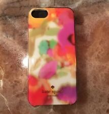 Kate Spade Snap On Hard Case Cover For iPhone 4/4s