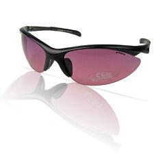 Gafas de sol las señoras Lente Polarizada Polaroid diseñador de conducción Cat 3 UV400 7778B
