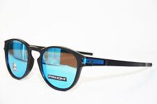 Oakley Latch OO 9265 3053 53/ matte black Prizm Sonnenbrille schwarz Neu
