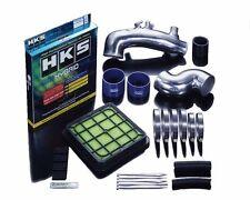 Hks Premium Succión kit se ajusta Mazda Axela/Atenza - 70018-AZ001
