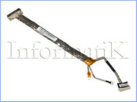 Acer Aspire 5920 5920G Cavo Flat LCD Screen Video Cable DD0ZD1LC000