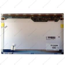 "CCFL NUOVO Sharp LQ164D1LD4A 16.4 Schermo LCD lucido per Laptop """