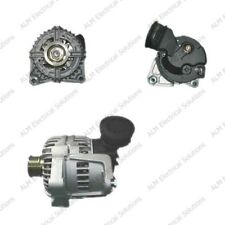 BMW 3/5/7 Series X5 3.0i Alternator 2000> Models - 12311432977