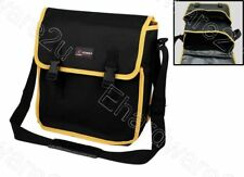 "Waterproof Shoulder Strap Messenger Leisure Bag 13"" (RTG-113)"