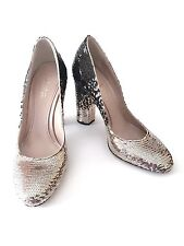 Sebastian Pumps Size EU 37.5 / US 7