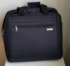 1526595f40e13 CS by EMINENT Laptop Trolley Tasche mit Teleskopstange