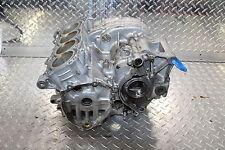 2003 HONDA CBR600RR CBR 600 RR ENGINE MOTOR CRANKCASE CRANK CASES BLOCK