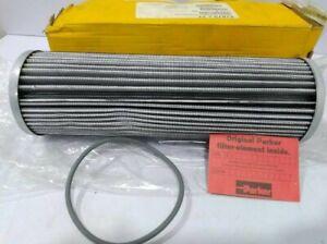 Parker 270L22 QA-G1409 Filter