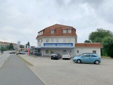 Gewerbeobjekt in 99706 Sondershausen