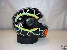 CASCO AGV K2 TOP VR 46 XS & S MOTORCYCLE HELMET AGV