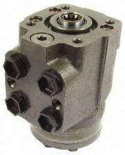 MF & David Brown Hydraulic Steering Motor/Valve 1695445m91 or K207419